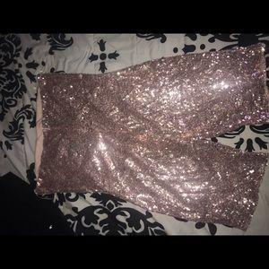 Fashion Nova Pants Amp Jumpsuits Kylie Jenner Inspired